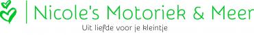 Motoriek & Meer